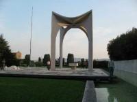 cm_cemiteriopistoia_07