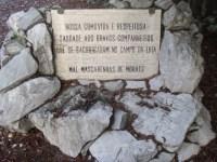 cm_cemiteriopistoia_09