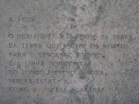 cm_cemiteriopistoia_10