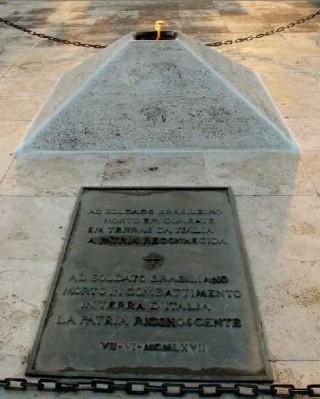 cm_cemiteriopistoia_14
