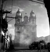 cm_carnavalGuerra_02