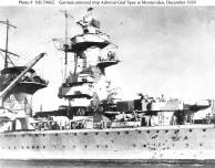 cm_almiranteGraffSpee_05