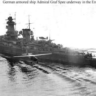 cm_almiranteGraffSpee_28