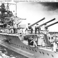 cm_almiranteGraffSpee_29