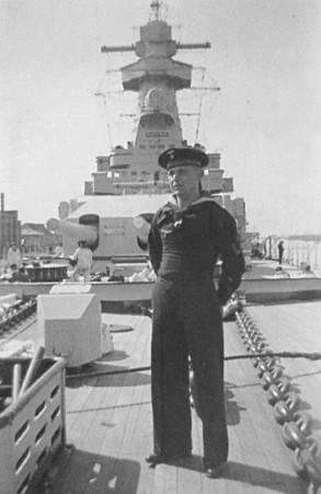 cm_almiranteGraffSpee_43