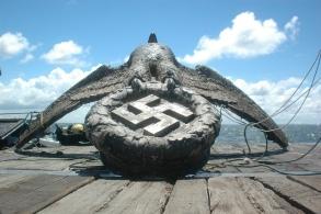 cm_almiranteGraffSpee_44