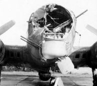 cm_aviõesDestruidos01_24