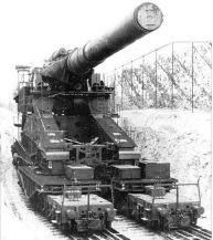 cm_artilharia01_49