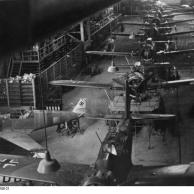 Seeflugzeug Arado Ar 196