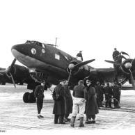 """FW 200 """"Condor"""""""