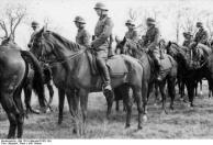 Russland, SS-Kavallerie-Brigade