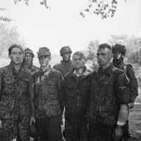 cm_soldadoalemaso_14