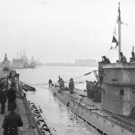 cm_submarinosalemaes01_07