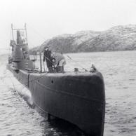 cm_submarinosalemaes01_26