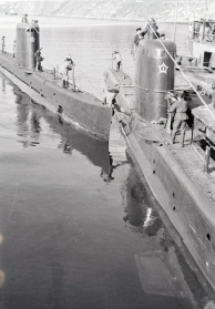 cm_submarinosalemaes01_28