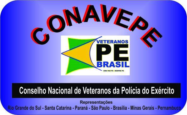 logoConselho