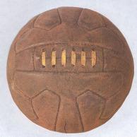 A bola oficial