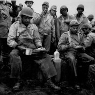 african-americans-wwii-005