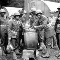 african-americans-wwii-006