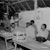 african-americans-wwii-008