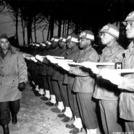 african-americans-wwii-020