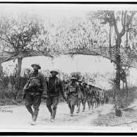 African_American_Soldiers