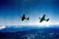 cm_avioesPacificoSGM_14