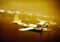 cm_avioesPacificoSGM_33