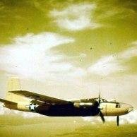 cm_avioesPacificoSGM_35