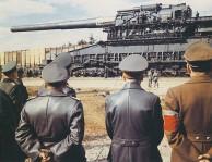 Rugenwalde, 1943