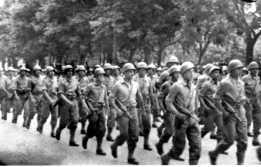 Desfile da Vitória em Alessandria