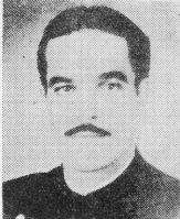 Paulo Emídio Pereira