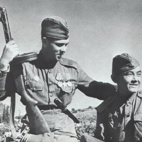 cm_URSS_02