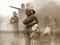 cm_URSS_34