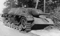 cm_tanques0IV_01