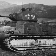 cm_tanques0IV_02