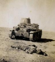 cm_tanques0IV_07