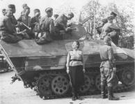cm_tanques0IV_10