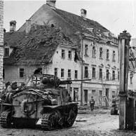 cm_tanques0IV_11