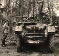 cm_tanques0IV_16