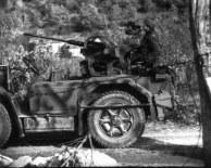 cm_tanques0IV_19