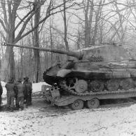 cm_tanques0IV_22