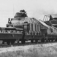 cm_tanques0IV_23