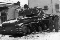 cm_tanques0IV_24