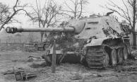 cm_tanques0IV_25
