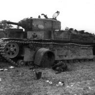 cm_tanques0IV_26