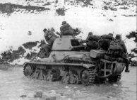 cm_tanques0IV_28