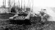 cm_tanques0IV_30