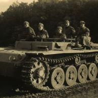 cm_tanques0IV_33
