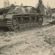 cm_tanques0IV_35